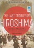 Last Train From Hiroshima - cover