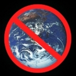 no-earth sign